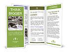 0000050356 Brochure Templates