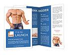 0000050358 Brochure Templates