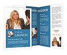 0000050360 Brochure Templates