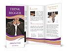0000050361 Brochure Templates