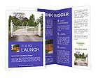 0000050365 Brochure Templates