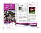 0000050373 Brochure Templates