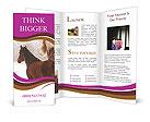0000050374 Brochure Templates