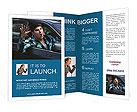 0000050377 Brochure Templates