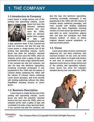 0000050377 Word Template - Page 3