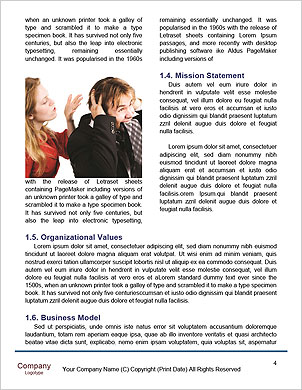 0000050377 Word Template - Page 4