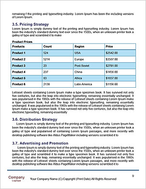 0000050377 Word Template - Page 9