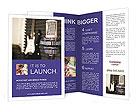 0000050378 Brochure Template