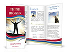 0000050386 Brochure Templates
