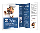 0000050387 Brochure Template