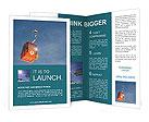 0000050392 Brochure Templates