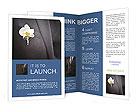 0000050398 Brochure Templates