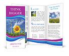 0000050405 Brochure Templates