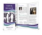 0000050407 Brochure Templates