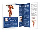 0000050412 Brochure Templates