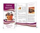 0000050414 Brochure Templates