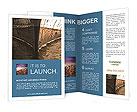 0000050417 Brochure Templates