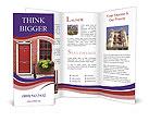 0000050420 Brochure Templates
