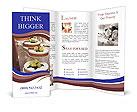 0000050438 Brochure Templates