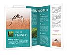 0000050439 Brochure Templates
