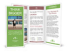 0000050441 Brochure Templates