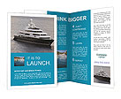 0000050443 Brochure Templates