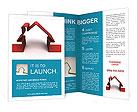 0000050445 Brochure Templates