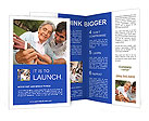 0000050448 Brochure Templates