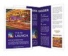 0000050452 Brochure Templates