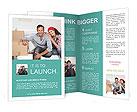 0000050459 Brochure Templates