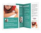 0000050461 Brochure Templates