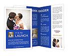 0000050465 Brochure Templates