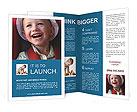 0000050466 Brochure Templates