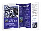 0000050470 Brochure Templates