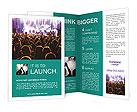 0000050476 Brochure Templates
