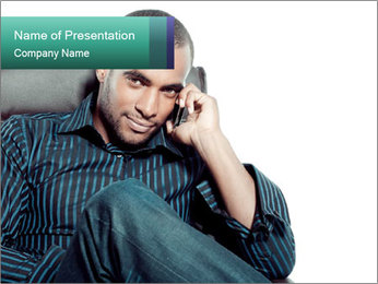 0000050477 PowerPoint Template