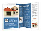 0000050479 Brochure Templates