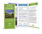 0000050501 Brochure Templates