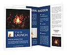0000050529 Brochure Templates