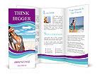 0000050531 Brochure Templates