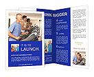 0000050534 Brochure Templates