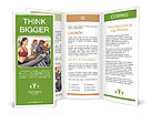 0000050535 Brochure Templates