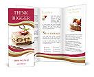 0000050540 Brochure Templates