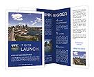 0000050542 Brochure Templates