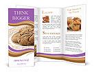 0000050545 Brochure Templates