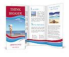 0000050555 Brochure Templates
