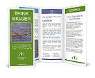 0000050558 Brochure Templates