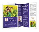 0000050562 Brochure Templates