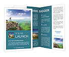 0000050563 Brochure Templates