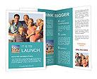 0000050564 Brochure Templates